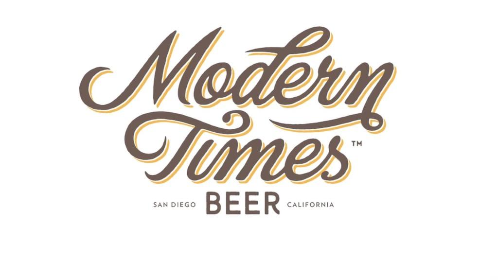 moderntimes